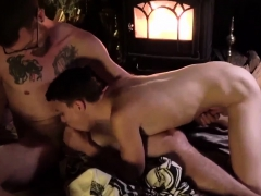 gay-boys-caught-by-associates-then-have-sex-movietures