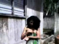 malay-bohsia-tayang-body