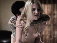 blonde-teen-chick-lured-into-sex-by-pervy-neighbour