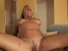 horny-girl-gets-to-ride-a-dick