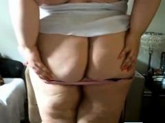 ssbbw candygirlx granny sex movies