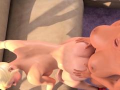 animated-big-tits-lesbian-girls-having-futa-anal-sex