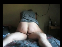 thick-ass-milf-riding-her-man
