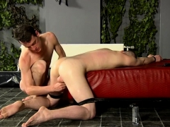 Gay Boys Beach Sex And Only Men Moaning Blowjob Free Porn