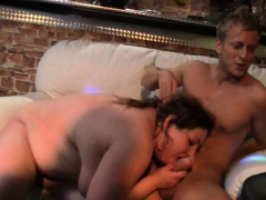 big-tits-plumper-gets-fisted-after-hot-sex-at-bbw-party