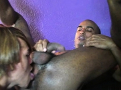 Latin Twinks Oral Sex And Facial