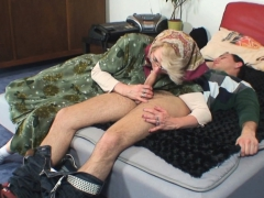 lonely-old-woman-pleases-young-guy