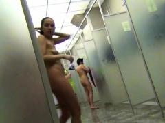 female-intimacy-in-s-public-shower-room
