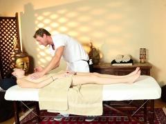 Dicksucking Massage Beauty Plowed Doggystyle