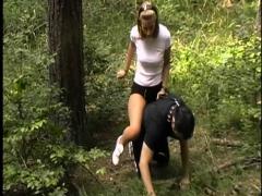 melady-riding
