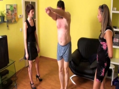 melady-and-friend-tortures-slaves