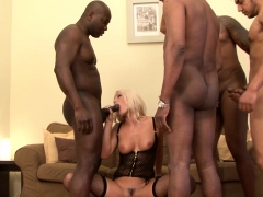 big-black-dicks-for-horny-blonde