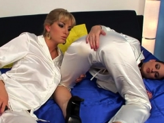 hot doctor cures patient by riding his fat vertical ramrod – Free XXX Lesbian Iphone