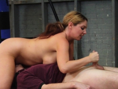 stacked-cheerleader-gives-her-coach-a-special-handjob
