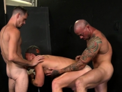 well-hung-studs-in-3way