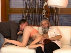 old-gang-bang-and-mom-anal-creampie-unexpected-experience