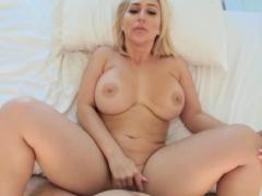 stepmom-rides-on-cock-til-nut-busted-inside-her