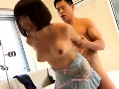 china schoolgirl doggystyle kinky japanese
