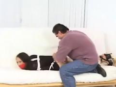 best hardcore sex vids at amateur bdsm clips