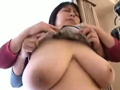 big-boobs-fucked-hard-by-young