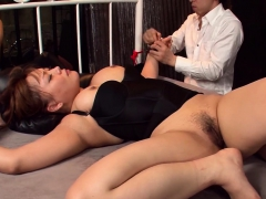 tied-up-asian-hottie-is-fucked-with-fingers-and-toys