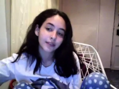 teen-adalovelacex-flashing-boobs-on-live-webcam