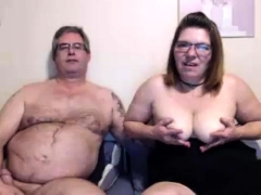 webcam-fat-bbw-striptease-so-hot-on-webcam
