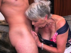 sexy milf blowjob and cumshot granny sex movies