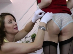 brits in stockings lick – Free XXX Lesbian Iphone