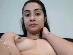 big-boobs-russian-webcam