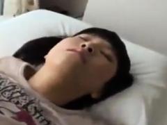 asian-teen-gives-a-fetish-blowjob