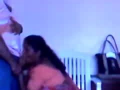 indian-maid-doing-blowjob