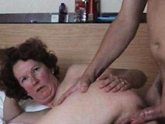 ilovegranny-mature-pictures-compilation-video