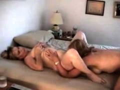 mature-amateur-wife-homemade-threesome