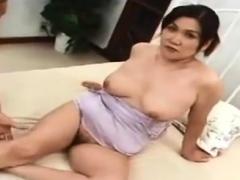 japanese-milf-beautie-doggystyle-fucked