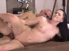 old-woman-fucked-hd-vacation-in-mountains