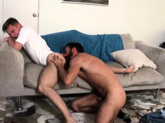 full-sexy-video-gays-old-man-hairy-with-emo-boys-first