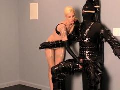 hot-mistress-bondage-and-cumshot
