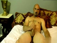 Old Man Seduces Boy Gay Porn Video Xxx Handsome And Well