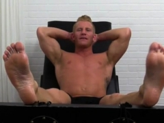 hunk-gay-porn-underwear-johnny-gets-tickled-naked
