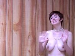 redhead-pornstar-sex-with-cumshot