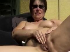 french milf 008 PornBookPro
