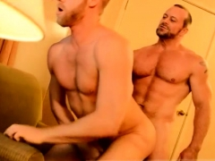 school-boys-and-gay-porn-sex-the-boss-gets-some-muscle-ass