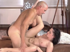 horny-old-daddy-fucks-companion-comrade-s-daughter-and