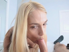 stepmom-joined-stepson-jerking-off-until-he-cums
