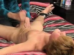 gay-porn-videos-of-men-using-each-other-condoms-a-ball