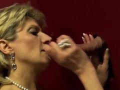 Cheating English Milf Lady Sonia Reveals Her Big Boob09zoy