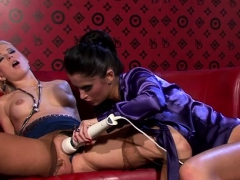 lesbian-hottie-gets-screwed-hard-with-a-big-thong-on