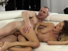 caught humping daddy by mom and old dude seduces young xxx