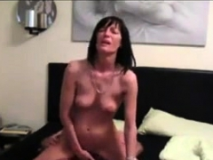 amateur-milf-wife-giving-sensual-blowjob